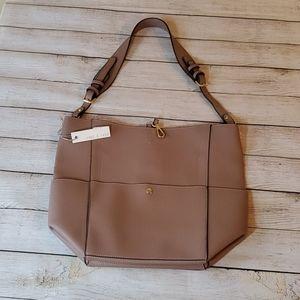 Remi/Reid Jolie Shoulder Bag